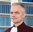 Lars Bay Larsen