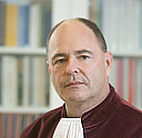 Jean-Claude Bonichot
