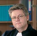 Valeriu M. Ciucă