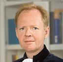 Sten Frimodt Nielsen