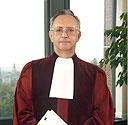 Peter Jann