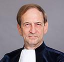 Arjen W. H. Meij