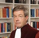 Christiaan Willem Anton Timmermans