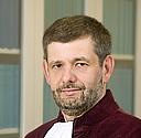 Thomas von Danwitz