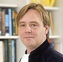Nils Wahl