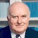 Donal Patrick Michael Barrington