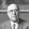Giacinto BOSCO