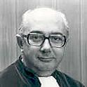 Francesco CAPOTORTI