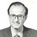 Alexandros CHLOROS