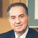 Georges COSMAS
