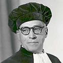 Louis DELVAUX