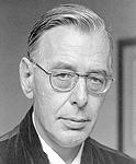 Andreas Matthias DONNER