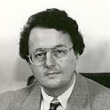 Michael Bendik ELMER