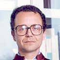 Jean-Guy GIRAUD