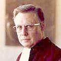 Fernand GRÉVISSE