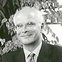 Claus Christian GULMANN