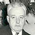 Charles Léon HAMMES