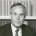 Francis Geoffrey JACOBS