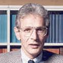 René JOLIET