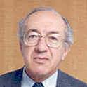 Constantinos KAKOURIS