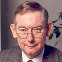 Heinrich Kirschner