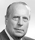Hans KUTSCHER