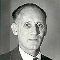 Maurice LAGRANGE