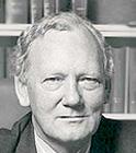Alexander J. MACKENZIE STUART