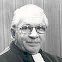 Henri MAYRAS