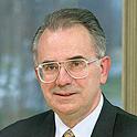 Jean MISCHO