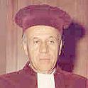 Riccardo MONACO