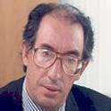 Rui Manuel Gens de Moura Ramos