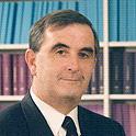 John L. MURRAY