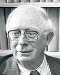 Thomas Francis O