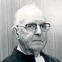 Andreas O'KEEFFE