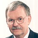 Hans RAGNEMALM