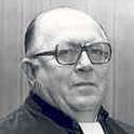 Gerhard REISCHL