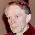Fernand SCHOCKWEILER