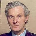 Gordon SLYNN