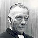 Max SØRENSEN