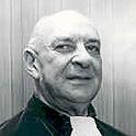 Adolphe TOUFFAIT