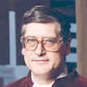 Walter VAN GERVEN