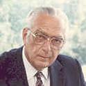 Albert VAN HOUTTE