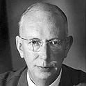 Adrianus VAN KLEFFENS