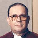 Manuel DIEZ de VELASCO