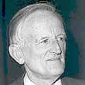 Pieter VERLOREN van THEMAAT