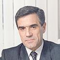 José Luis da Cruz Vilaça