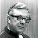 Jean-Pierre WARNER