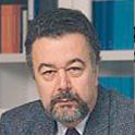 Christos Yeraris