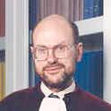 Manfred ZULEEG